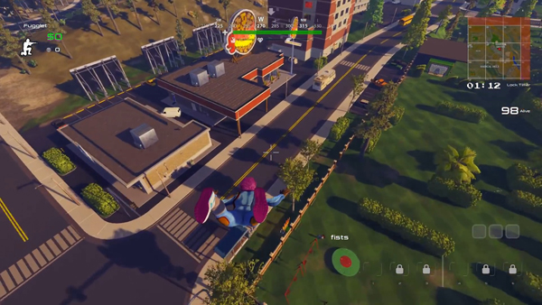 Radical Heights  (2)