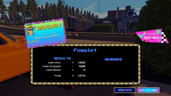 Radical Heights  (9)