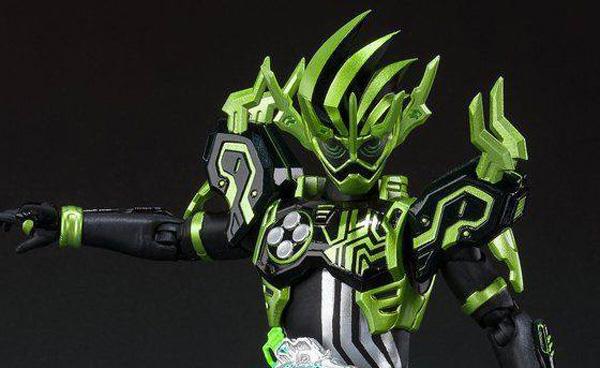 SHF-Kamen-Rider-Cronus-Chronicle-Gamer (6) - Copy