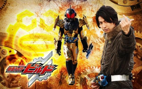 SHF-Kamen-Rider-Grease (2)