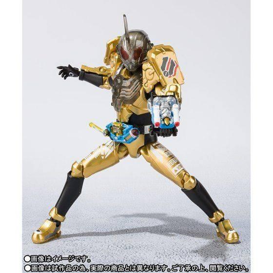 SHF-Kamen-Rider-Grease (9)