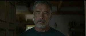 Terminator  Dark Fate -  (7)