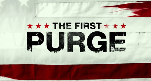 The First Purge news 7