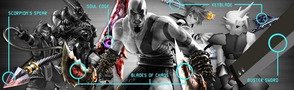 20-brutal-weapon-in-videogames (1)