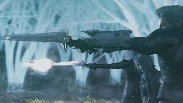 20-brutal-weapon-in-videogames (12)