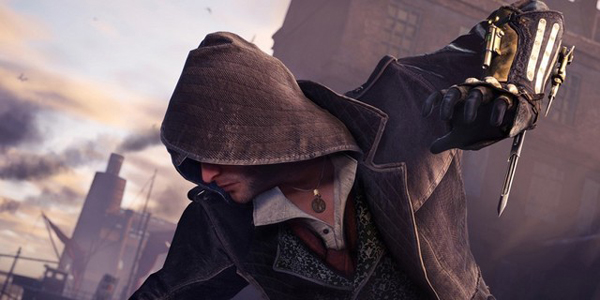 20-brutal-weapon-in-videogames (14)
