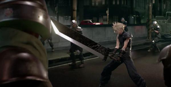 20-brutal-weapon-in-videogames (16)