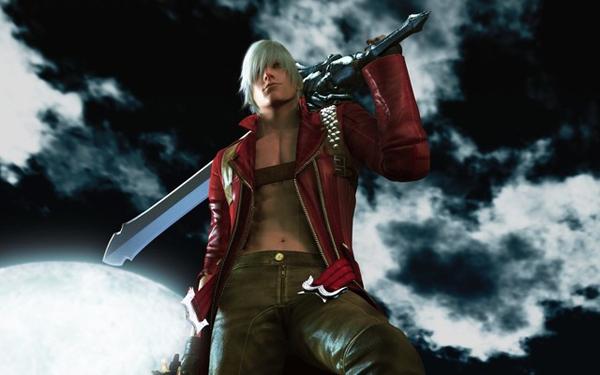 20-brutal-weapon-in-videogames (17)