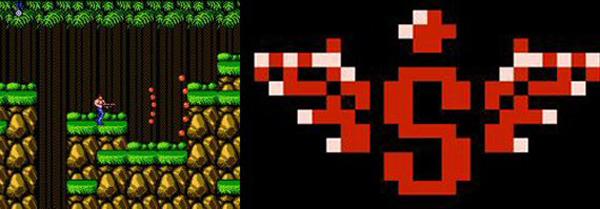 20-brutal-weapon-in-videogames (18)