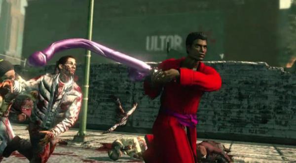 20-brutal-weapon-in-videogames (4)