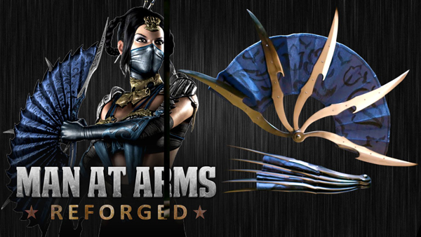 20-brutal-weapon-in-videogames (6)