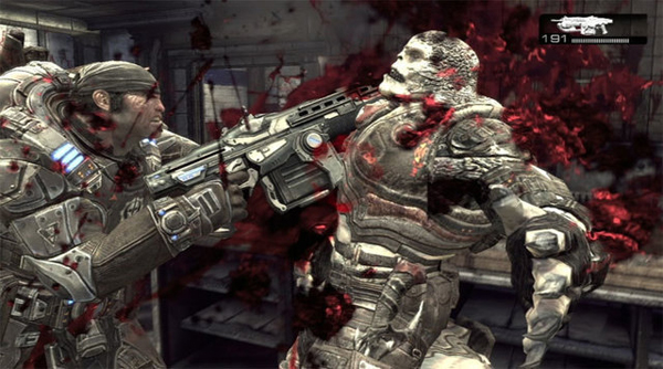 20-brutal-weapon-in-videogames (8)