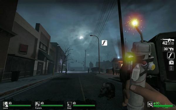20-brutal-weapon-in-videogames (9)