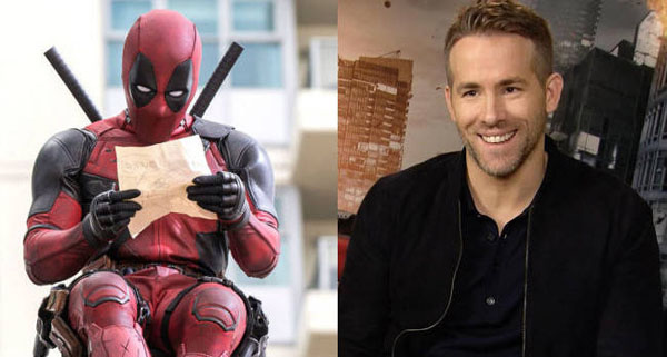 5-thing-about-deadpool-2 (6)
