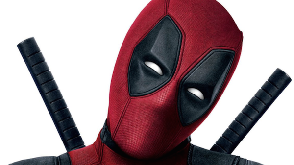 5-thing-about-deadpool-2