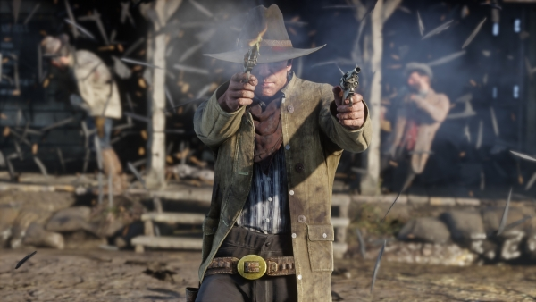 Red-Dead-Redemption-2_02-01-18
