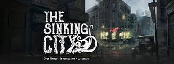 The Sinking City (10)
