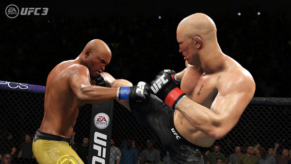 UFC 3 (1)