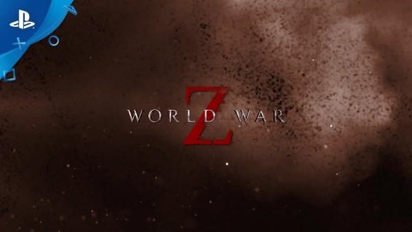 World-War-Z (9)