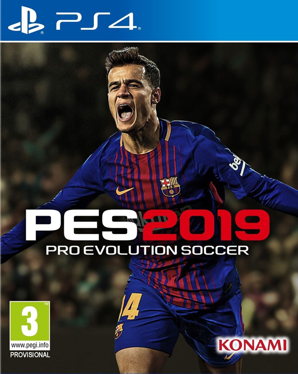 pes2019-cover-box-ps4