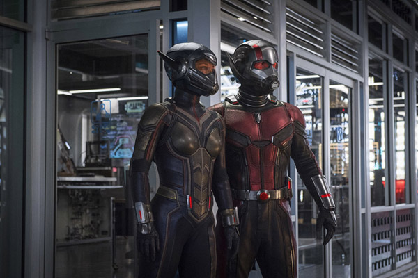 10-thing-about-ant-man (10)