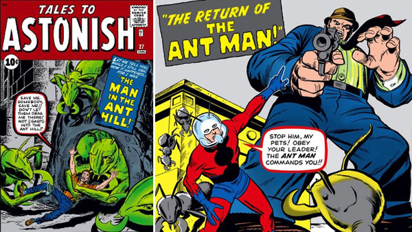 10-thing-about-ant-man (2)
