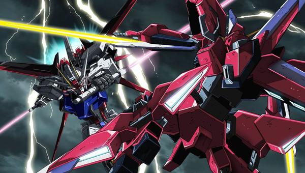 12Secret Gundam Seed you never know (3) - Copy