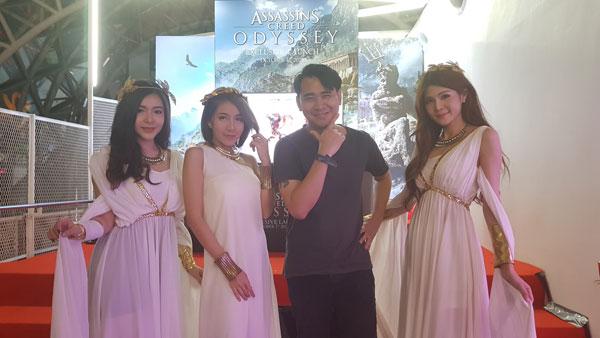 Assassin's-Creed-Odyssey-press-con-(3)