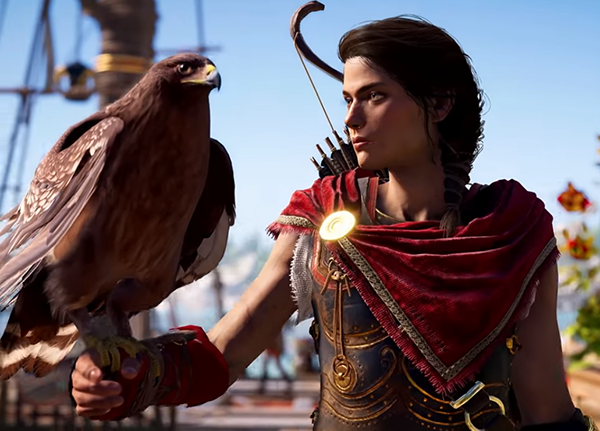 Assassin's Creed Odyssey story 1) (1)