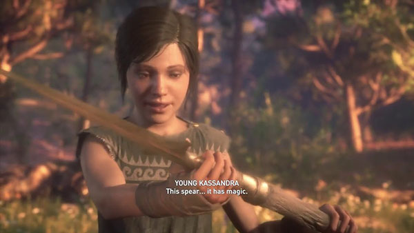 Assassin's Creed Odyssey story 1) (8)
