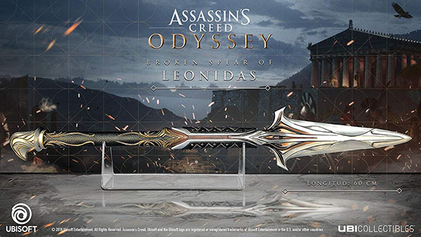 Assassin's Creed Odyssey story 1) (9)