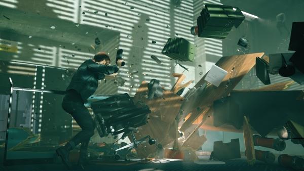 Control_E32018 (3)