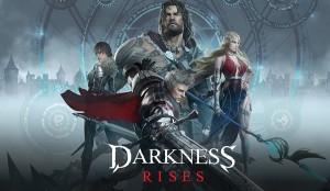 Darkness Rises  (40) copy