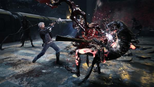 Devil-May-Cry-5_E3 2018  (10)