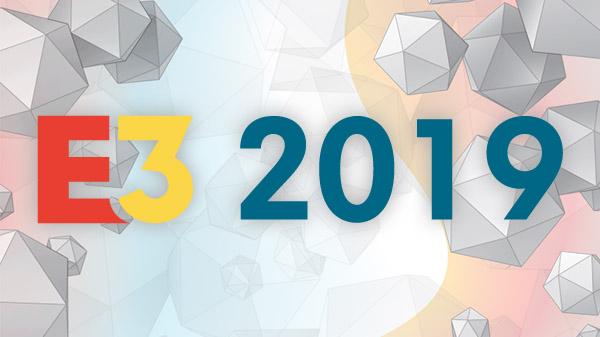 E3-2019-Schedule_Press-Conference_Top
