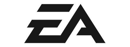 E3-2019-game (2)