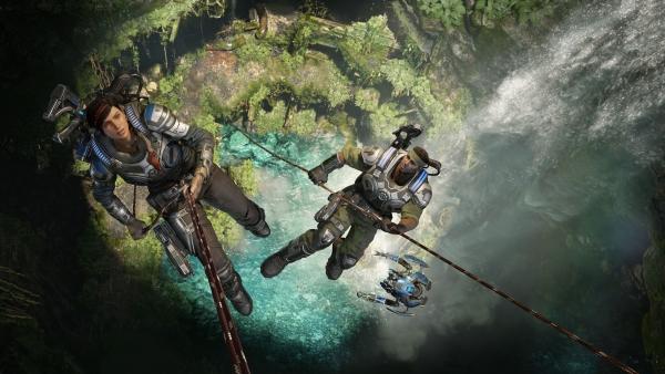 Gears-5_E3 2018 (4)