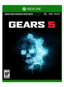 Gears-5_E3 2018 (6)