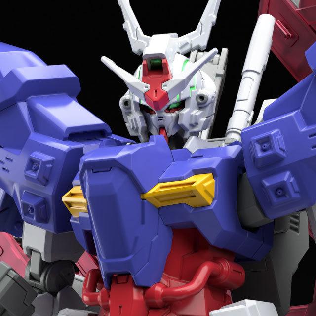 HGUC MOON Gundam (12)