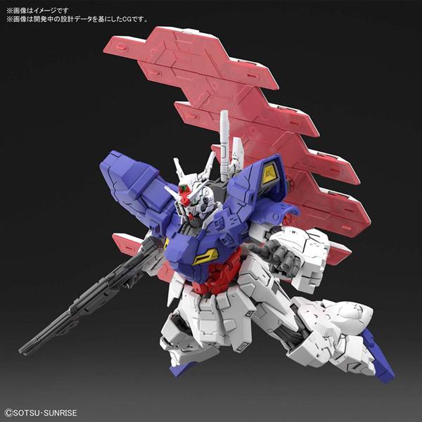 HGUC MOON Gundam (17)