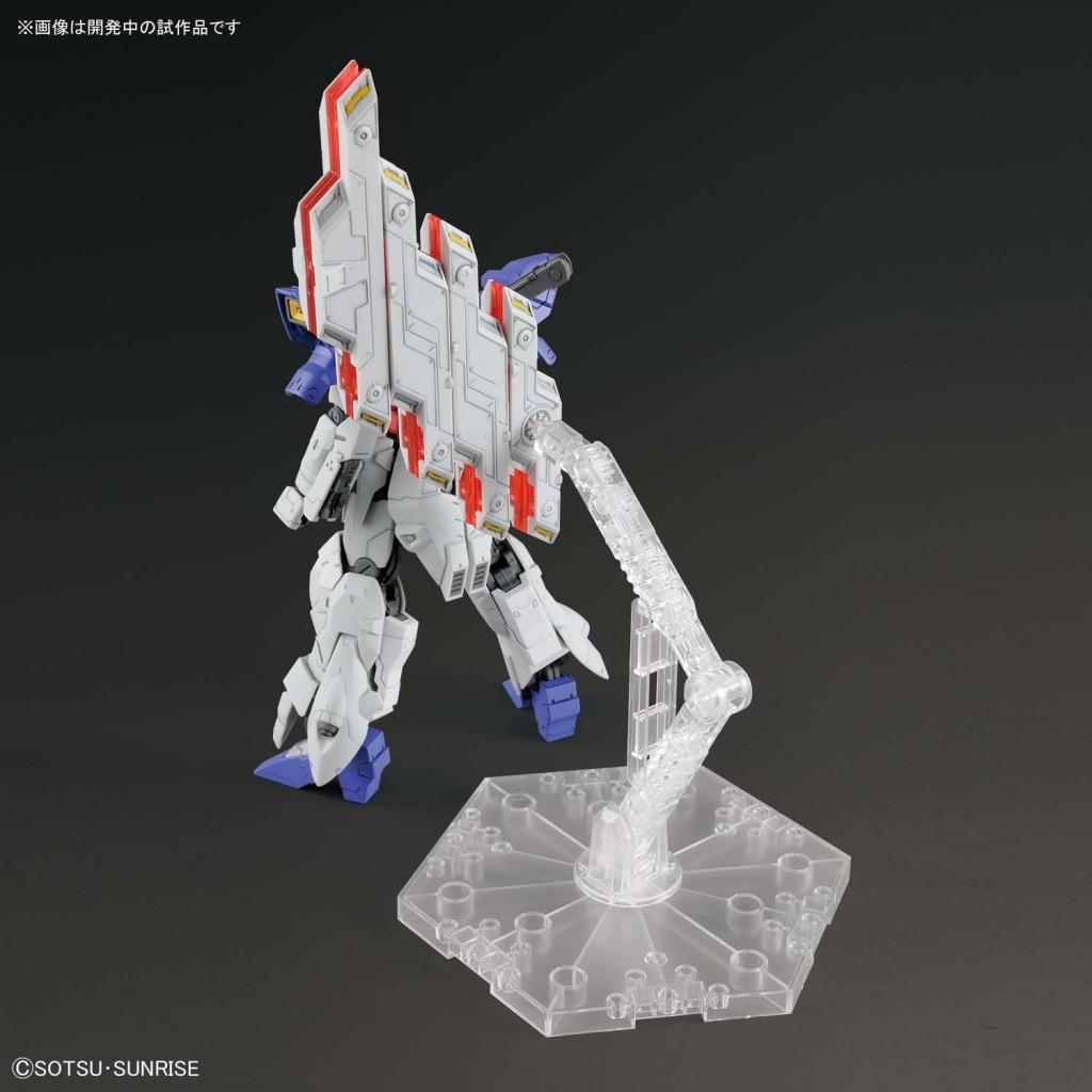 HGUC MOON Gundam (6)