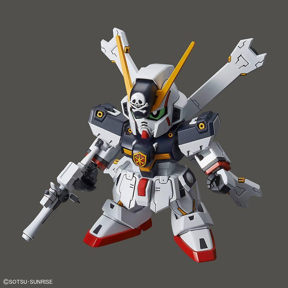 SDCS-Crossbone-Gundam (3)