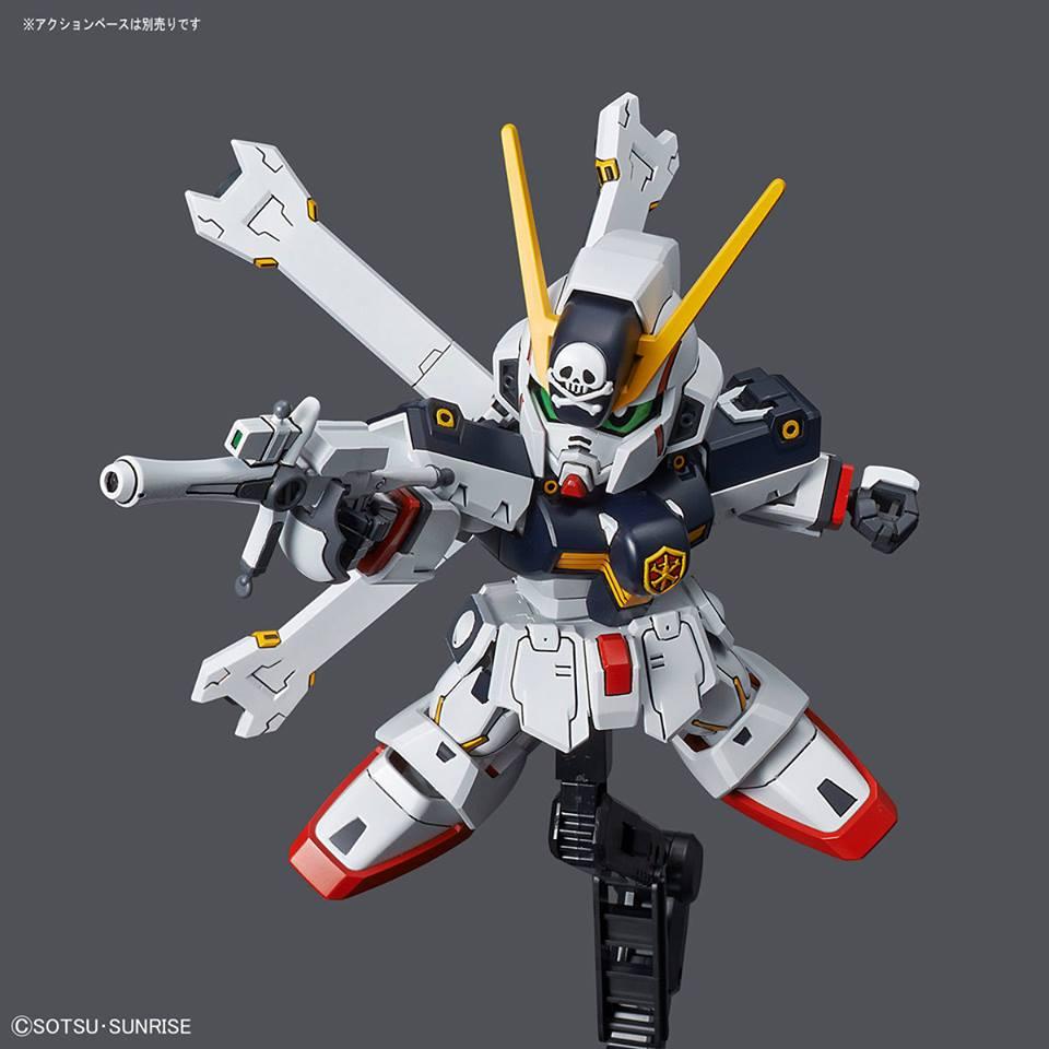 SDCS-Crossbone-Gundam (5)