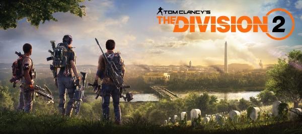 The-Division-2_E3 2018 (6)