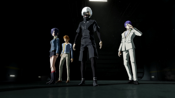 Tokyo-Ghoul-re-Call-to-Exist_08-21-18
