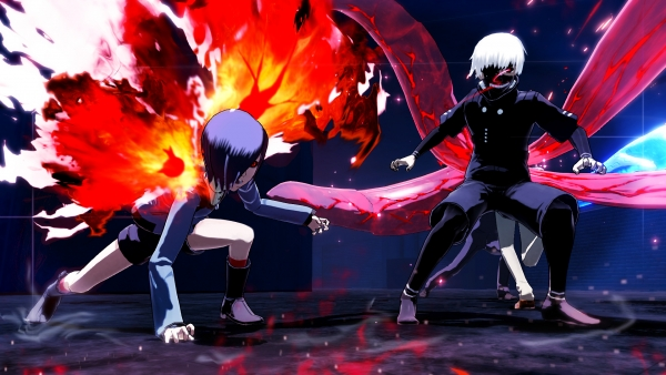 Tokyo-Ghoul-re-Call-to-Exist_2018_06-20-18_001.jpg_600