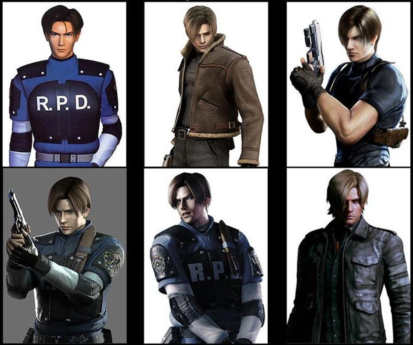 top-10-very-cool-leon-s-kennedy (12)