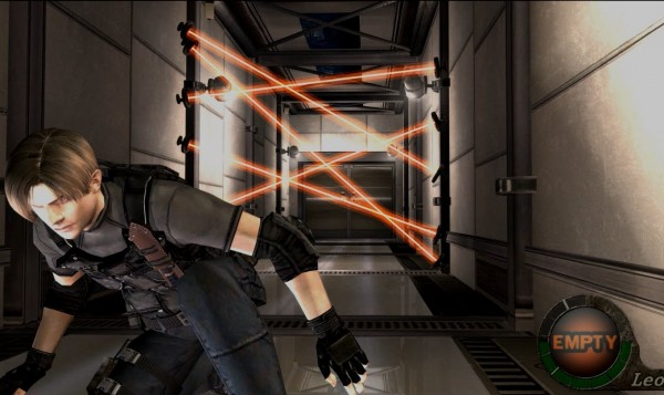 top-10-very-cool-leon-s-kennedy (2)
