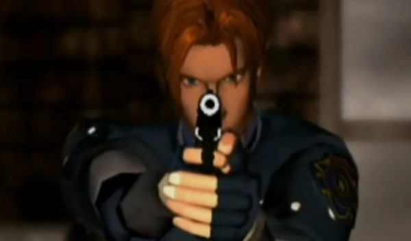 top-10-very-cool-leon-s-kennedy (3)