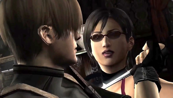 top-10-very-cool-leon-s-kennedy (5)